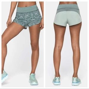 outdoor voices - NWT hudson short athletic bottoms